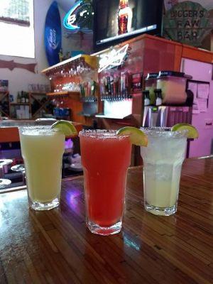 2-for-1-Margaritas