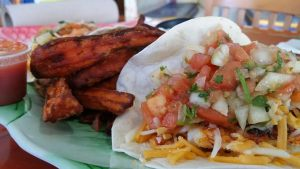 blackened-grouper-tacos